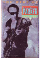 The Best of Graham Parker 1988-1991