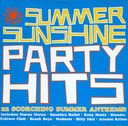 Summer Sunshine Party Hits