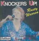 Knockers Up! / Songs For Sinners