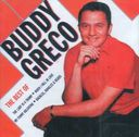 Best of Buddy Greco [Import]