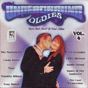Underground Oldies, Volume 4