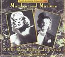 The Legends Collection: Marilyn & Marlene (2-CD)
