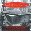 Feast of The Mau Mau [Import]