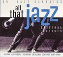 All That Jazz (3-CD)