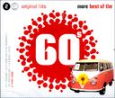 More Best Of The 60s (2-CD/Import)