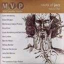 Roots of Jazz, Volume 1