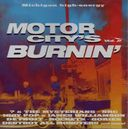 Motor City's Burnin' Volume 2