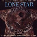 Original Soundtrack From The Film Lone Star