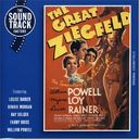 The Great Ziegfeld (Soundtrack) [Import]