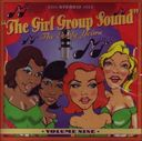 Girl Group Sound - Early Years, Volume 9