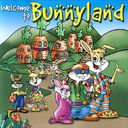 Welcome to Bunnyland
