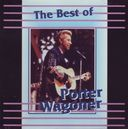 The Best of Porter Wagoner