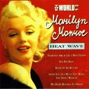 The World Of Marilyn Monroe
