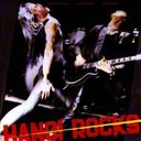 Bangkok Shocks Saigon Shakes Hanoi Rocks
