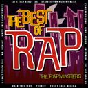 The Best of Rap: The Rap Masters