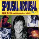 Spousal Arousal