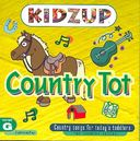 Country Tot