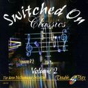 Switched on Classics, Volume 2