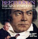 The Nine Symphonies (6-CD)