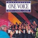 One Voice: Maranatha Men's Gospel Choir