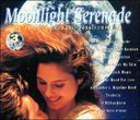 Moonlight Serenade: 48 Beautiful Romantic