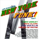 Jim Payne's New York Funk! Volume 1