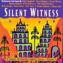 Silent Witness: A Tribute to Country's Gospel