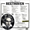 The Best of Beethoven (5-CD)