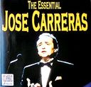 The Essential Jose Carreras
