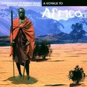 A Voyage to Africa