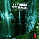 Soothing Waterfalls