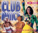 Club Dance (3-CD)