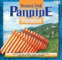 Greatest Irish Panpipe Melodies