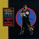 Dick Tracy (Original Motion Picture Score)