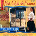 Best Of The Hot Club De France, V.1