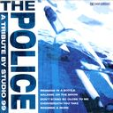 The Police - A Tribute