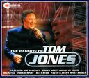 The Passion Of Tom Jones
