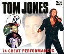 74 Great Performances