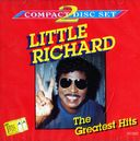 The Greatest Hits (2-CD)
