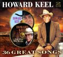 36 Greatest Songs (2-CD)
