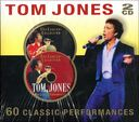 60 Classic Performances (2-CD)