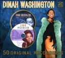 50 Original Recordings (2-CD)