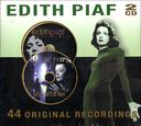 44 Original Recordings (2-CD)
