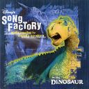 Songs Inspired by Aladar's Adventure