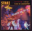 Live In Louisville! (2-CD)