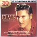 Elvis: A Tribute To The King (2-CD)