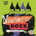 Modern Rock Collection (2-CD)