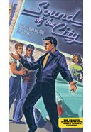 Sound of the City - New York Area Doo Wop,
