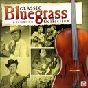 Classic Bluegrass Collection, Volume 1 (2-CD)