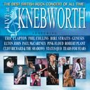 Live at Knebworth (2-CD)